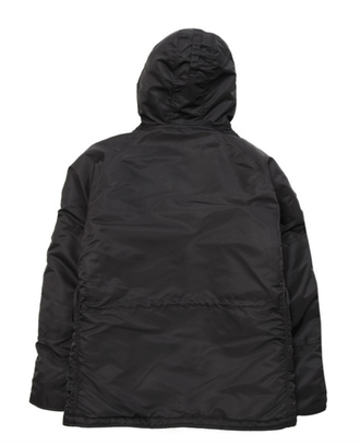 Куртка N3-B Parka Alpha Industries