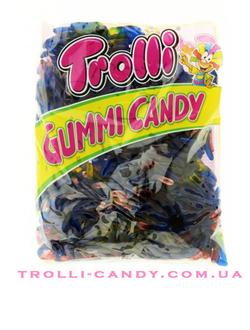 TROLLI CANDY - Интернет магазин конфет TROLLI ➔ Купить жевательные ... af2d57d5fdcee
