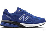 New Balance  990 RY4 (USA) 990 V4