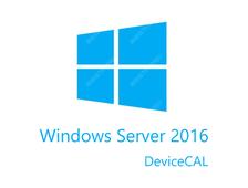 Microsoft Windows Rights Management Services CAL 2016 RUS OLP B Government Device CAL T98-02849