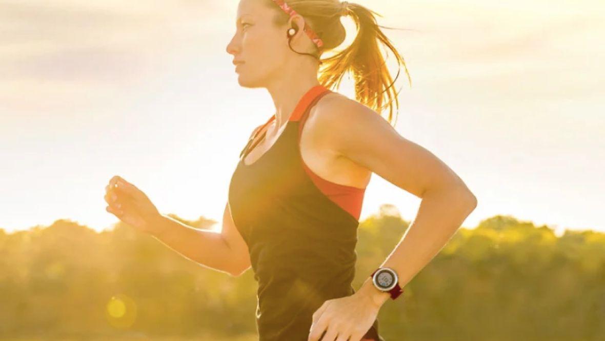 WEARFAQ Настройка Garmin. Как подключить к смартфону и настроить часы Garmin