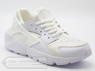 Nike Air Huarache Run женские (35-40) арт. f163