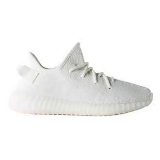 ADIDAS YEEZY BOOST 350 V2  TRIPLE WHITE (36-45)