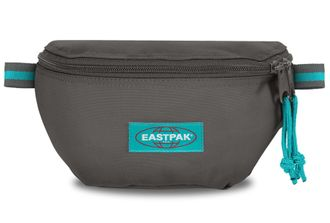Eastpak Springer Blackout Whale в каталоге магазина Bagcom