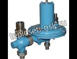 Регулятор давления газа РД-32М -Ж