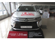 Mitsubishi Outlander 3.0 Ultimate 4WD AT 2018
