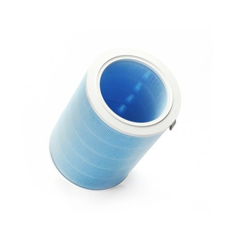 Фильтр Xiaomi Mi Air Purifier Filter