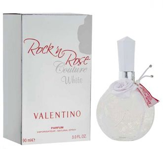 valentino-rock-n-rose-couture-white