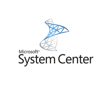 Microsoft System Center Standard Core Single Lic/SAPk OLP 2Lic NL Core Lic Qualified 9EN-00096