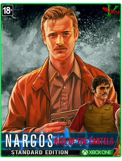 narcos-rise-of-the-cartels-xbox-one