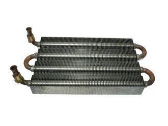 Купить теплообменник для газовой колонки нева 3208 в минске трубчатый теплообменник условное обозначение на схемах