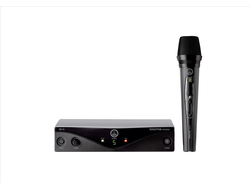 Изображение AKG Perception Wireless 45 Vocal Set