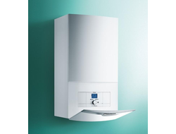 Vaillant turboTEC plus VUW