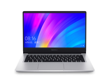 "Ноутбук Xiaomi RedmiBook 14"" (Intel Core i5 8265U 1600 MHz/14""/1920x1080/8GB/512GB SSD/DVD нет/NVIDIA GeForce MX250/Wi-Fi/Bluetooth/Windows 10 Home)"