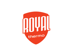 Алюминиевые радиаторы Royal Thermo (Италия-Россия)