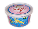 Shrimp Paste Kung - Yai 340 g