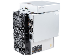 BITMAIN ANTMINER S15 28 TH/S