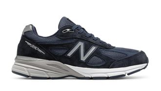 New Balance 990 NV4 (USA) 990 V4