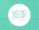 GOOD DOOR BAS GROUP