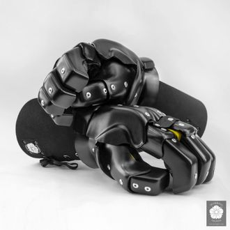 Sparring Gloves INFINITY