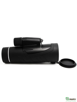 BUSHNELL  Монокуляр Legend Ultra HD 10x 42 Monocular