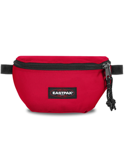 Сумка на пояс Eastpak Springer Sailor Red