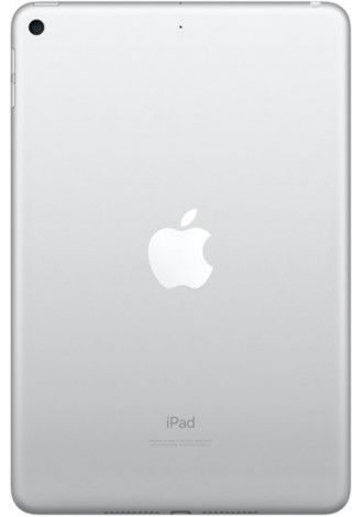 Планшет Apple iPad mini (2019) 64Gb Wi-Fi + CELLULAR Silver