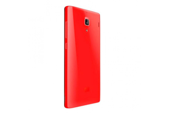 Xiaomi Redmi 1S 8Gb Red (Global) (rfb)