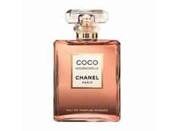 Chanel Coco Mademoiselle Intense 100 ml