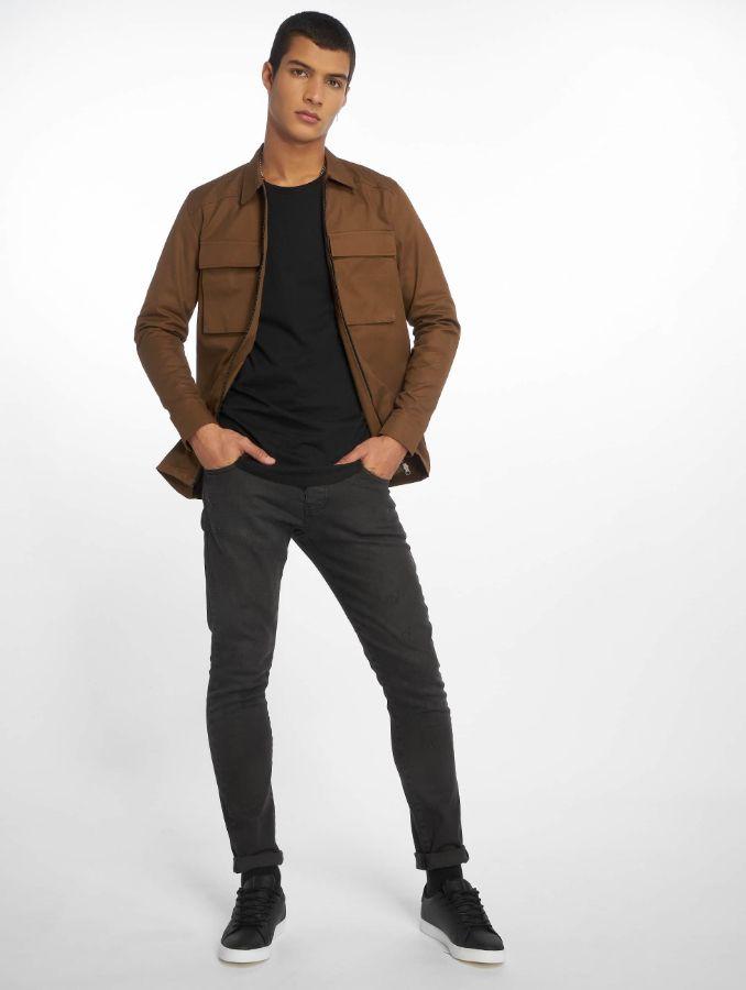 baadec7367e02 Стильная одежда для мужчин и подростков мальчиков серии Ivory без ...