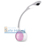 Wi-Fi Smart IP-камера Wanscam HW0032 LED-Lamp (Photo-04/pink)_gsmohrana.com.ua