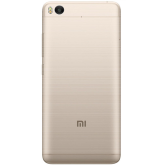 Xiaomi Mi5S 32Gb Gold (Global)