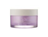 Восстанавливающий крем с экстрактом центеллы Missonell Centella Asiatica Repair Absolute Cream