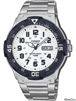 Часы Casio MRW-200HD-7BVEF