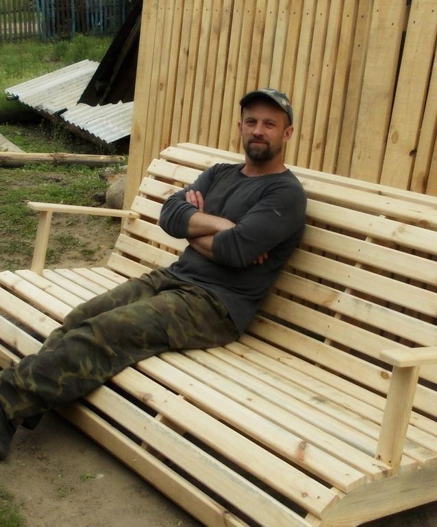 Садовую лавку купить недорого Беларусь