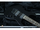 LTD by ESP Kirk Hammet KH-602 OFR Neck through