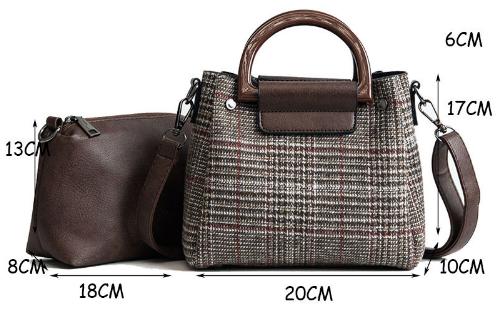 Купить женскую сумку недорого можно сейчас, оформите заказ и мы  зарезервируем товар для Вас с доставкой в Москву, СПб, регионы. aed7eac7fad