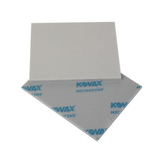 Губка Highflex KOVAX  microfine 600-800