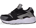 Nike Air Huarache (Euro 43,44) HR-117