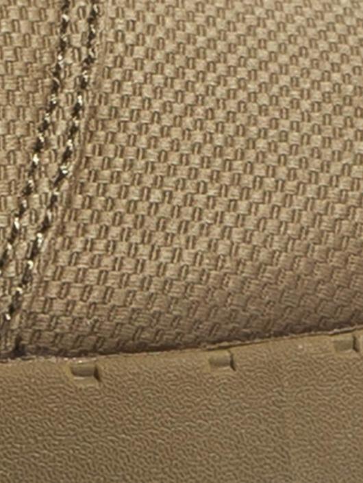 Кроссовки коричневые мужские Easily brown купить без переплат от ... 12f3a22e25c