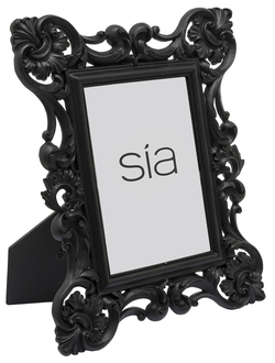 Фоторамка SIA SIRIUS PHOTO FRAME 13X18 , 610225 ,