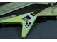 Gibson 1968 Flying V Classic White Ebony 2011