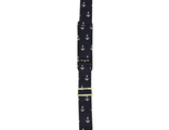 Ремень для сумки Ju Ju Be Messenger Strap legacy the admiral