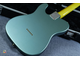 Fender Japan '62 Reissue Telecaster TL62-65US Lake Placid Blue
