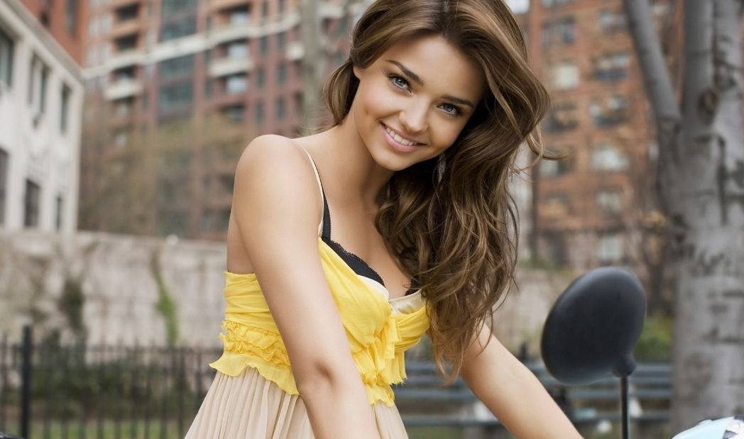 Веб девушка модель новосибирск фото какие есть работы для девушки с 9 класс