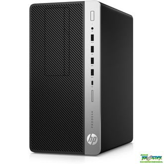 HP 600 G1 Tower Intel i5-4570 DDR3 8 Gb HDD 500 Gb GTX 1060 3 Gb Windows 7