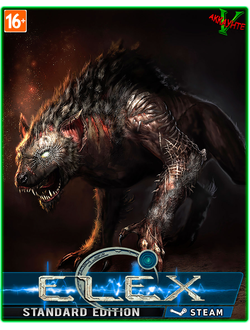 elex-steam-ru-gift-key
