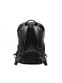 Рюкзак Xiaomi 90 Points Multifunctional All Weather Backpack черный