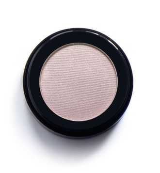 Тени для век Искра Перламутровые (432) Sparkle Eyeshadow Mono Perl Paese