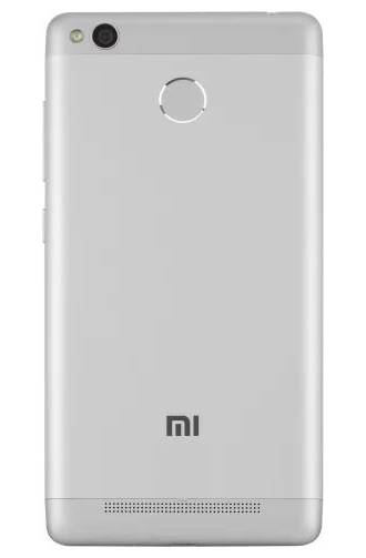 Xiaomi Redmi 3X 32Gb White (Global) (rfb)